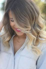 hair colors in fashion for2015 bye ombre this is the newest hair coloring trend for 2015 2015