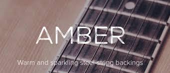 tutorial virtual guitar ujam virtual guitarist amber test videotutorial www cubase it