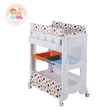 Baby Changing Table With Bath Tub Baby Changing Table With Bath Tub Baby Changing Table With Bath