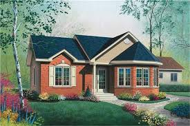 bungalow home designs small bungalow house designs 1000 sq ft bungalow plans