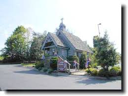 wedding chapels in pigeon forge tn smoky mountain wedding chapel chapel pigeon forge tn 865