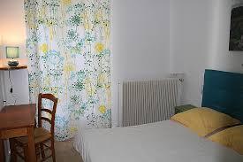 chambre d hote laguiole chambres d hotes laguiole beautiful auberge du baire locations de