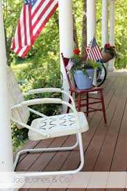 Summer Porch Decor by 1619 Best Porches And Sunrooms Images On Pinterest Porch Ideas