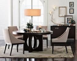 narrow dining table ikea sleek wooden dining chairs beautiful