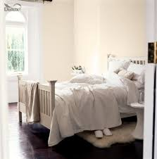 bedroom orchid white dulux emulsion colours for sale ramsdens