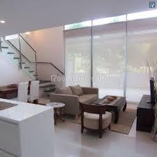 luxurious one bedroom duplex apartment near universal studio