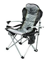 Rhino Chair Dimension Of Rhino Rack Folding Chair Etrailer Com
