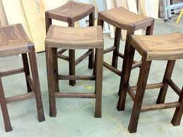Linon Home Decor Bar Stools by Bar Stools Superb Linon Home Decor Bar Stools Kitchen Dining