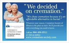 illinois cremation society go60 cremation society of illinois