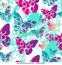 abstract pattern butterfly abstract seamless pattern butterfly urban geometric stock vector hd