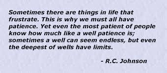quotes rcjohnson