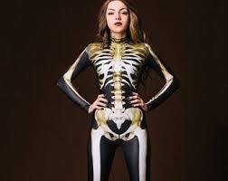 Women Halloween Costume Halloween Costumes Etsy