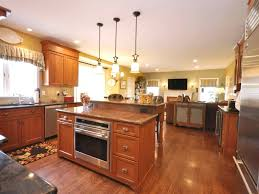two level kitchen island designs two level kitchen island designs raised kitchen island designs