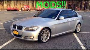 2011 bmw 335d reliability tuned bmw 335d the diesel m3 upgrades suspension done right