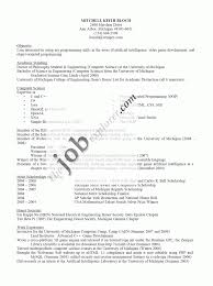 Reference Resume Sample by Resume Examples Amazing 10 Best Ever Pictures Images Design