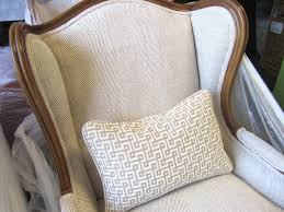 projects with beautiful fabrics classic casual home