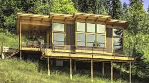 Best Small Cabin Plans Best Small House Design 15 Beautiful Small House Designs
