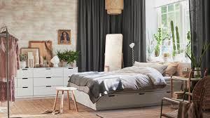 Master Bedroom Decor Diy Master Bedroom Decorating Ideas Photos Deboto Home Design Impressive