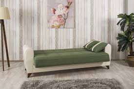 cheap home decor sites bedroom background white and green sofa loversiq