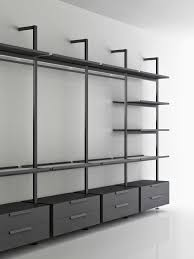 Wall Shelves Design Brompton Wall Shelves From Boffi Architonic