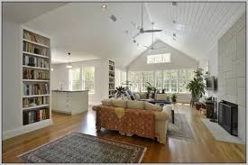 paint color ideas for living room with vaulted ceilings painting