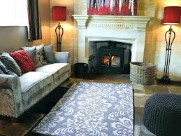 Fireproof Outdoor Rugs Fireproof Mats Hearth Rugs Fireproof Mats For Fireplaces Ireland
