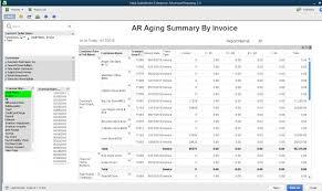 ar report template ar report template fieldstation co