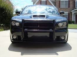 dodge dakota push bar push bar available for chargers dodge charger forums