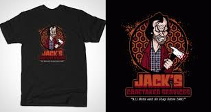 5 hilarious halloween t shirts for men