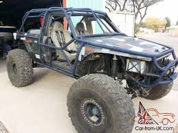 jeep buggy for sale rock crawler buggy extreme offroad 4x4 cage tube chassis off road
