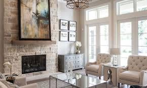 floor and decor arizona your floor and decor mesa az floor decor 30 photos 18 reviews home