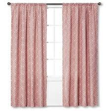 best 25 coral curtains ideas on pinterest peach and cream aqua