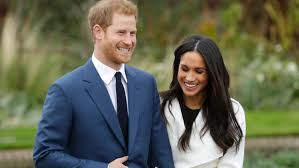 what is kensington palace nottingham cottage in kensington palace is harry and meghan