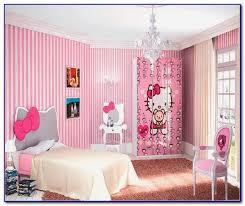chambre bébé hello deco chambre bebe hello chambre idées de décoration de