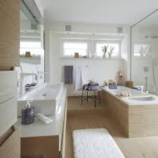 Wohnzimmer Ideen Dachgeschoss Haus Renovierung Mit Modernem Innenarchitektur Geräumiges