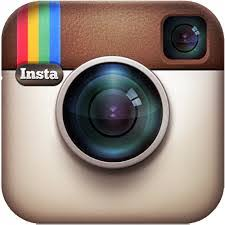 layout instagram pc download layout from instagram android app for pc layout from