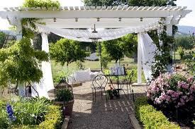 Beautiful Garden Ideas Pictures Beautiful Garden Ideas Lounge Interior Design Ideas Avso Org