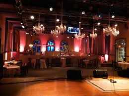 wedding arch rental jackson ms 56 best jackson ms surrounding areas images on