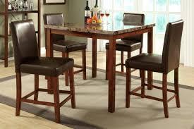granite dining table set medium size of kitchen table set italian