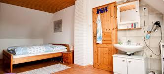 Schlafzimmer Orange Schlafzimmer 2 Ferienhaus Papenburg Aschendorf