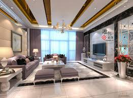 Modern Living Room Ceiling Designs 2014 Ceiling Living Room Ceiling Decoration