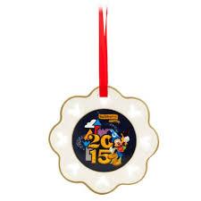 289 best the gift shop images on walt disney world