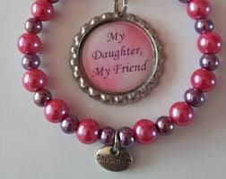 daughter ornament etsy