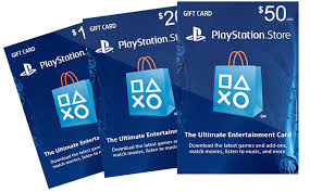 how to buy games from the us playstation store