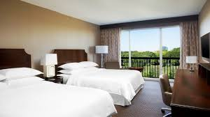 hotels in maitland fl sheraton orlando north hotel maitland hotel