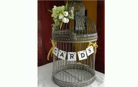 birdcages for wedding bird cage for wedding cards