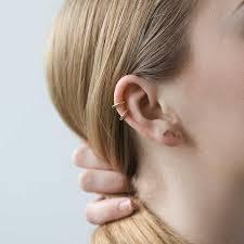ear cuffs earcuffs maison miru
