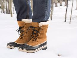 5 awesome men u0027s snow boots you can actually buy right now