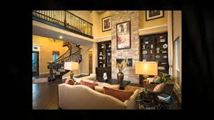home design center houston texas uncategorized meritage home design center remarkable in lovely