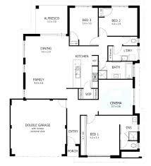my house plan blueprints for my house ryanbarrett me